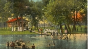 Lakeside_Park_bathing_area_02
