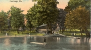 Lakeside_Park_bathing_area_03