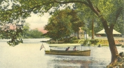 Lakeside_Park_boating_04