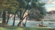 Lakeside_Park_07