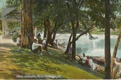 Lakeside_Park_04