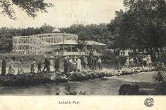 Lakeside_Park_06