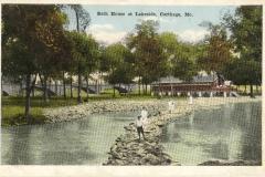 Lakeside_Park_bathing_area_01