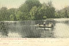 Lakeside_Park_boating_01