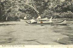 Lakeside_Park_boating_02