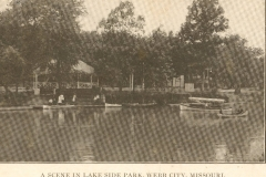 Lakeside_Park_boating_03