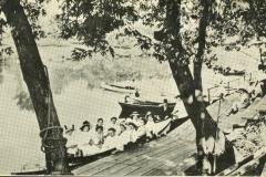 Lakeside_Park_boating_05