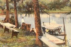 Lakeside_Park_boating_06