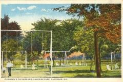 Lakeside_Park_childrens_playground