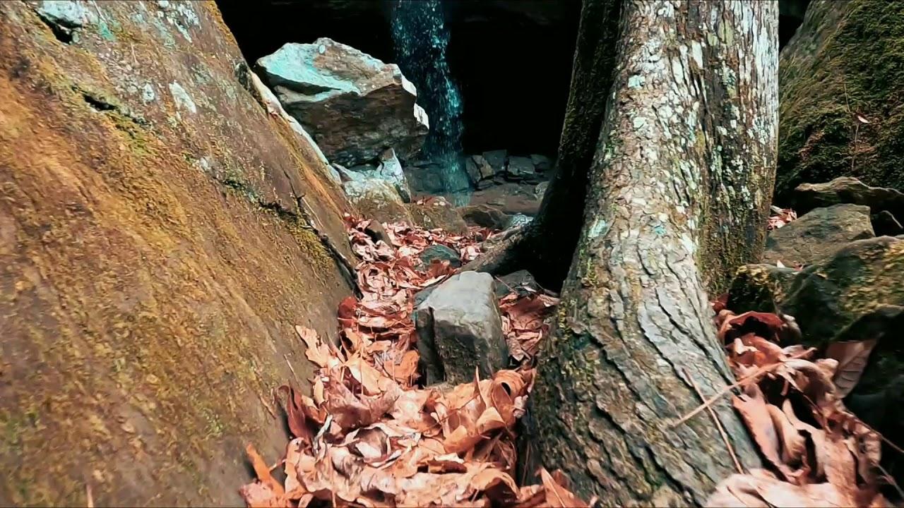 Pam's Grotto – Arkansas [Video]