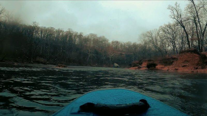 Wildcat  Glades – Joplin Missouri [Video]