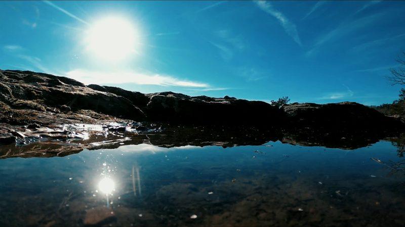 Kings Bluff – Arkansas [Video]