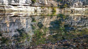Buffalo River- Pruitt, AR
