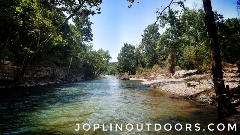 Indian Creek July 8th, 2019 [ Gallery ]