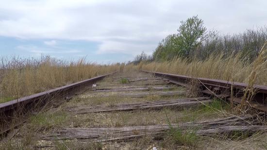 Prairie State Park [Video]
